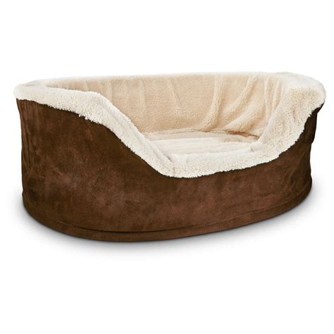 puppy beds dog beds bedding best large small dog beds on sale petco