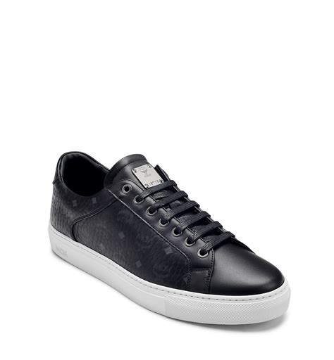 low top sneakers mens s low top sneakers in visetos