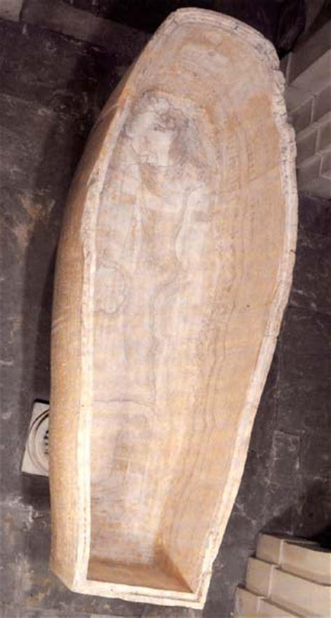sir soane s greatest treasure the sarcophagus of seti i books sarc 243 fago de seti i