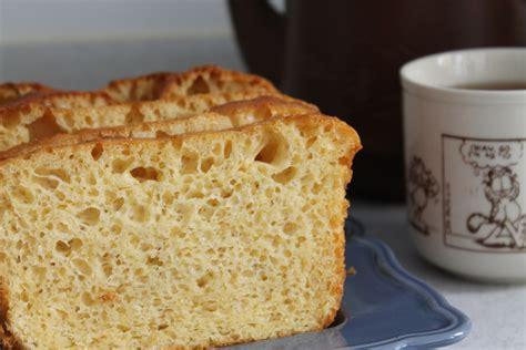 italian easter cheese bread my bare cupboard italian easter cheese bread