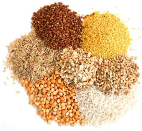 california grain feed association