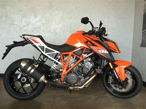 Ktm Motorcycle Pictures Image Gallery Ktm Motorcycle
