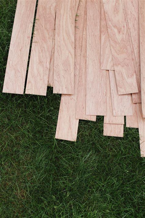 how to make an inexpensive plank backsplash a beautiful mess how to make an inexpensive plank backsplash a beautiful mess