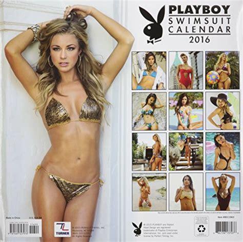 playboy 2017 calendar ドリームスーパーマーケット 2016年セクシーカレンダー playboy lingerie 2016