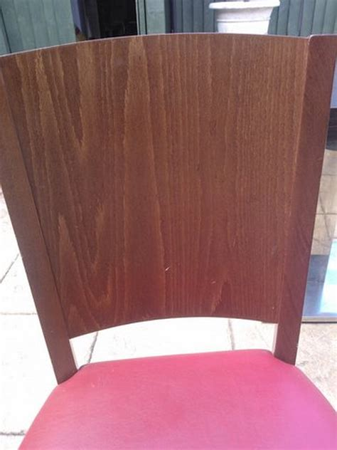 used tables and chairs for sale secondhand chairs and tables restaurant chairs