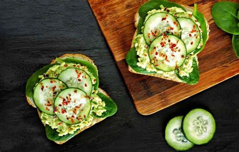 4 types of healthy fats 5 best types of breakfasts for weight loss prevention