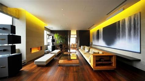 most expensive appartment take a look around the world s most expensive apartment
