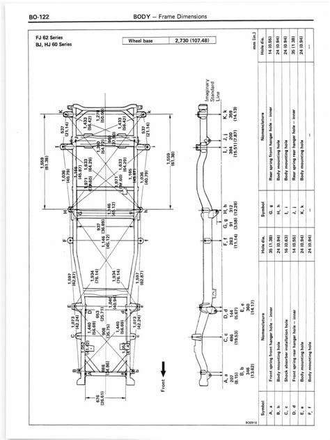 79 fj40 wiring harness wiring diagram and fuse box
