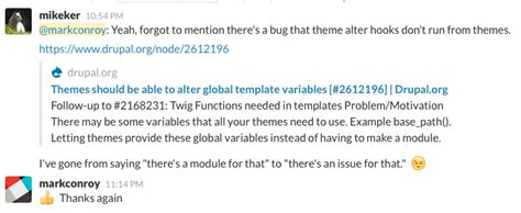 var www html themes default main index php things i learned from the drupaltwig slack volume 1