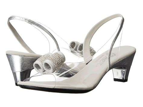 comfortable silver shoes comfortable wedding shoes are not an oxymoron