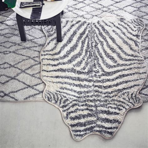 zebra bath rugs zebra bath mat 28 images zebra print black and white bath mat toilet rug set 3 george home