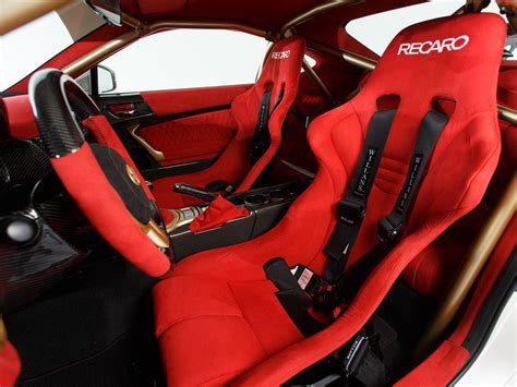 frs interior 2014 scion fr s interior www pixshark com images
