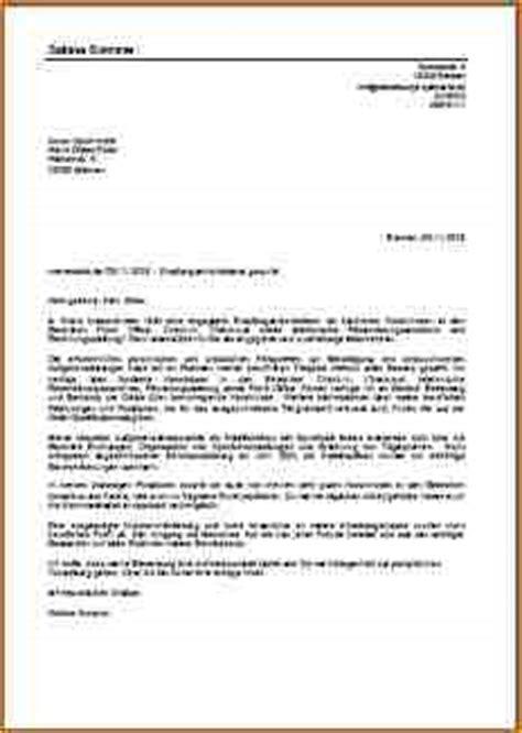 Mit Freundlichen Grüßen Brief Englisch 5 Bewerbungsanschreiben Englisch Deckblatt Bewerbung