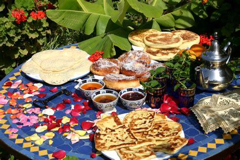 cuisine plus maroc petit d 233 je 251 ner 224 la marocaine