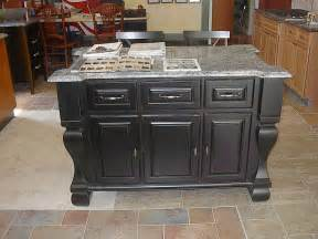 portable kitchen island portable kitchen islands more