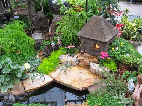 Japanese Rock Garden Supplies 30 Ideas Para Hacer De Tus Macetas Algo M 225 Gico