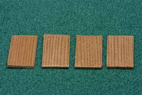1 square of shingles covers 1 square of shingles covers how much 28 images building components supplies miniature
