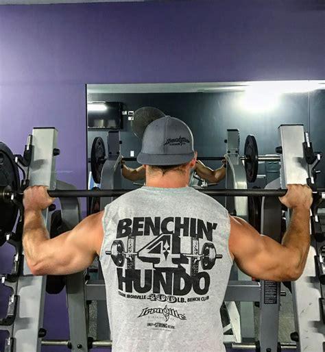 400 lb bench press club 400 lb bench press club 400 pound bench press club