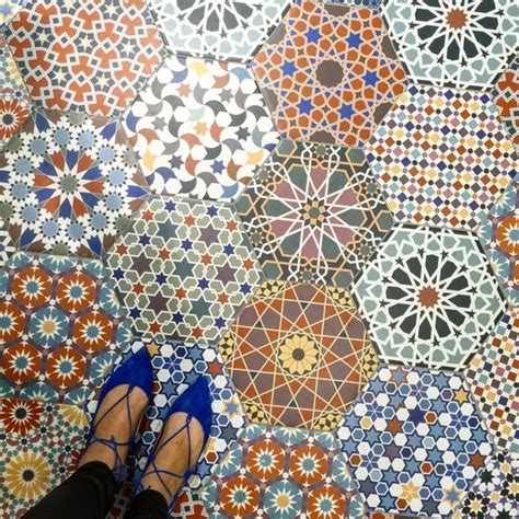 tile for at cevisama part 2 the