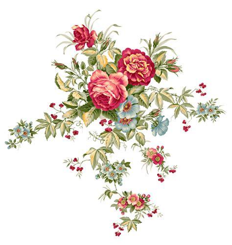 wallpaper design png photoshop png frames wallpapers designs flower png