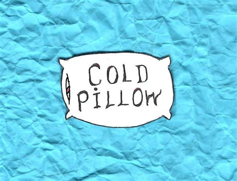 Pillow That Stays Cold All by Cold Pillow 100 Images Cool Pillow For Sweats Coolnght