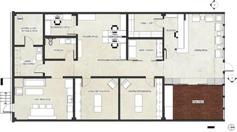 health center floor plan healthcare design athens holistic wellness center