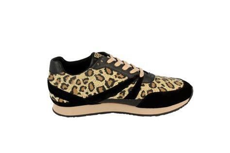 zapatos geox en el corte ingles zapatos geox mujer el corte ingles
