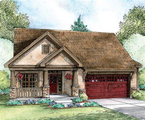 house plans ideas 3 bedroom european cottage 42343db architectural designs house plans