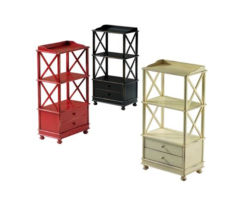 librerie laccate outlet tris librerie laccate abcmobili