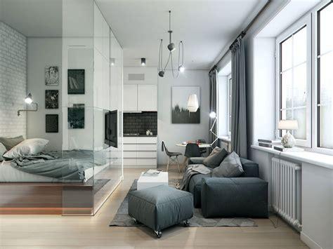 super small homes  floor area   square feet