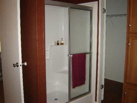 Closet Waco by Separate Master Shower Waco Home Photos Gallery