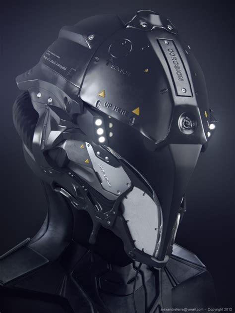 design helmet concepts 10 futuristic helmet concepts that i would buy today helmets