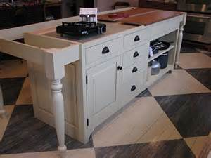 kitchen islands with legs hybrids farm tables and cabinets beam island dining table bar base rustic steel image
