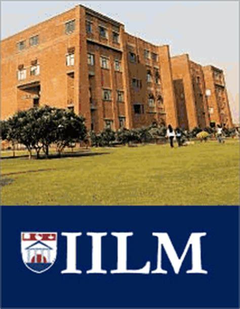 Iilm For Mba by Iilm Gurgaon Iilm Gurgaon India Iilm Gurgaon Admission