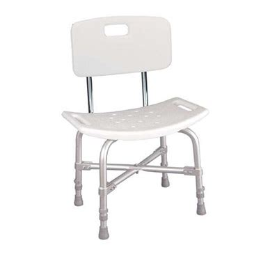 small shower seat with back deluxe bariatric shower chair by drive heavy duty