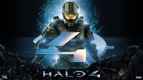 wallpaper cool halo cool halo 4 wallpapers wallpaper cave