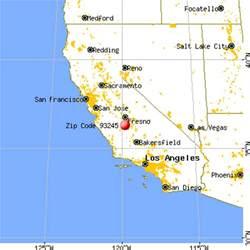 93245 zip code lemoore california profile homes