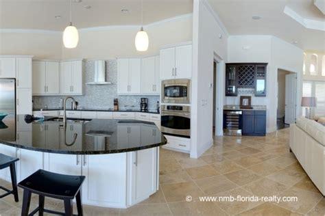 kühlschrank amerikanisches design amerikanische kuche modern die neueste innovation der