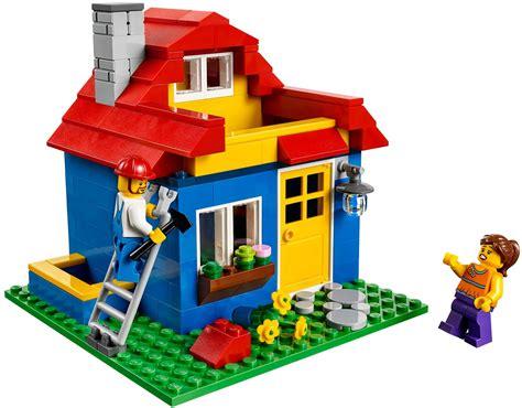 Lego Miscellaneous Iconic Pencil Pot 40154 154 Brickset Lego Set Guide And Database