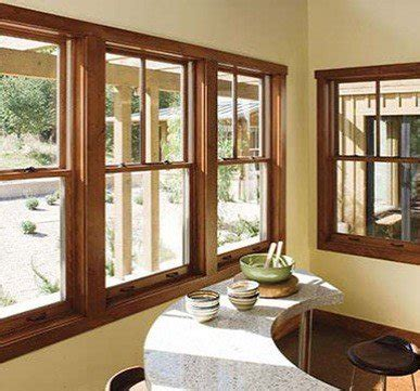 modern wooden window designspictures  glass