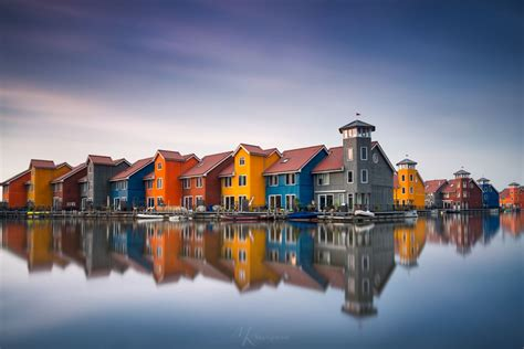 Most Beautiful Pictures Of Netherlands Heaven For Photographers Reckon Talk