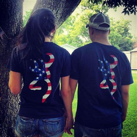 Matching Country Shirts Best 20 Matching Shirts Ideas On