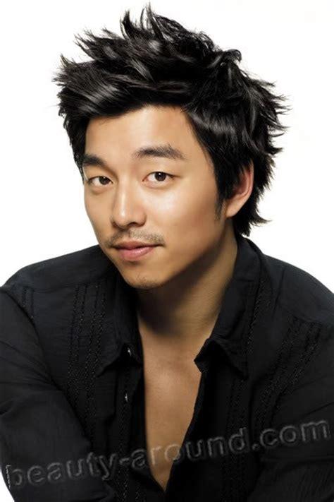 actor korean the most handsome korean actors top 25