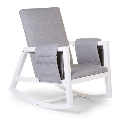 Rocking Chair Allaitement by Rocking Chair Allaitement