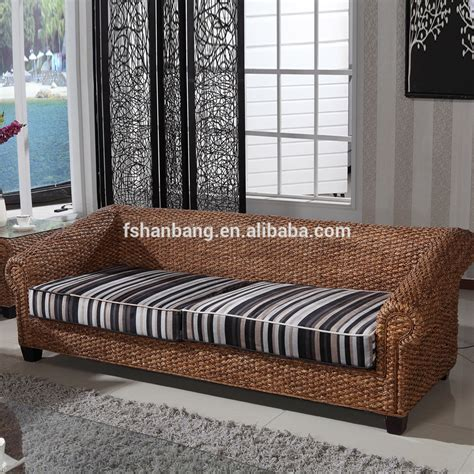 Collection Furniture In Foshan China