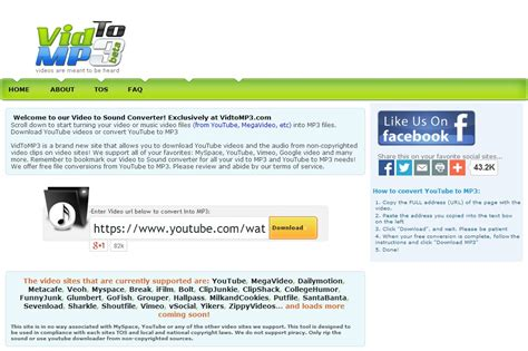 converter mp3 online youtube video to mp3 converter download free online