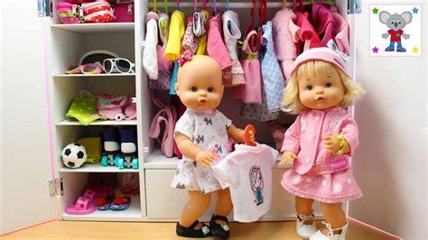 hermanitas traviesas nenuco precio coloco la ropa nueva y accesorios de las beb 233 s nenuco