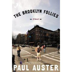 the brooklyn follies 0805077146 myjewishbooks online