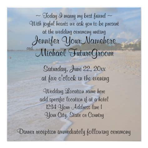 Ocean Wedding Quotes. QuotesGram