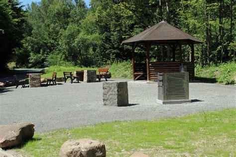 gemauerte grillstelle backh 228 user und grillpl 228 tze tourismusgemeinschaft albtal